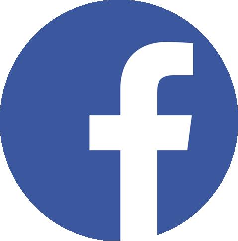 FacebookVML