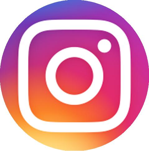 InstagramVML