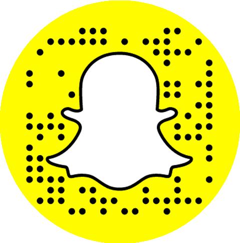 SnapchatVML