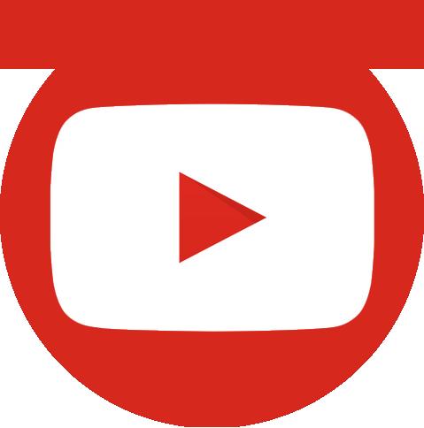 YoutubeVML