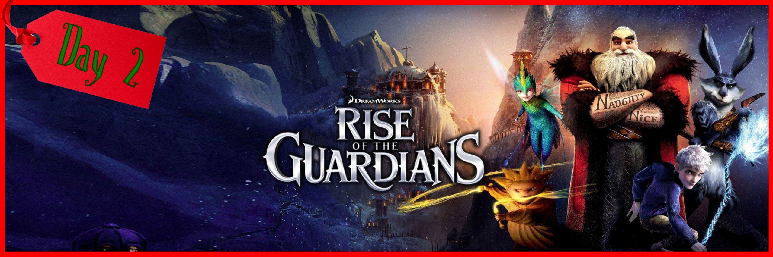 Rise Of The Guardians Archives Victormoranlive Com
