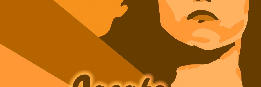 Jocote Jams – S02E02 – Sacral Chakra